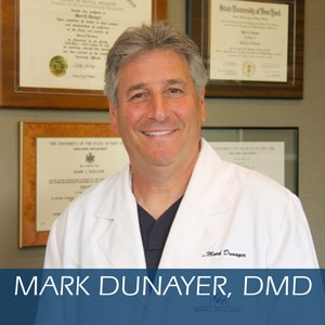 dentist Rockland County Dr. Dunayer