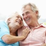 Are Dentures on the Way Out?