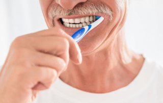 Should You Brush Your Tongue?