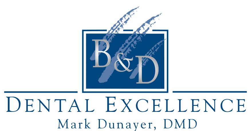 Mark Dunayer Rockland Dentist