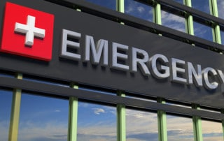 What If You Have a Dental Emergency in Rockland County?