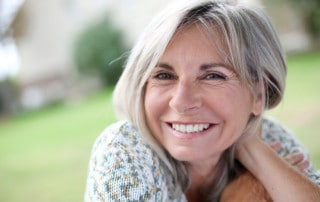How Your Smile Makes You Look Older | Dentist Rockland County
