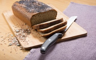 Paleo Bread and Oral Health | Dentist Rockland County