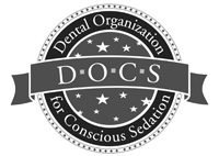 ConsSed Logo for Sedation Dentistry